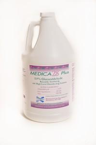 Medica 28